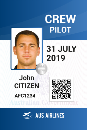 aviationcard